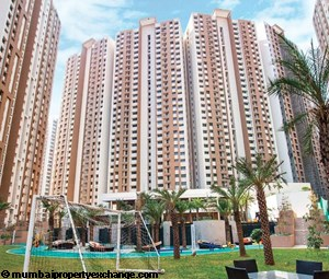 Lodha Splendora image
