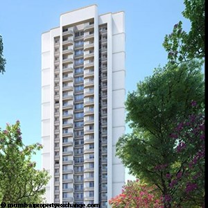 Lodha Codename Move Up  image