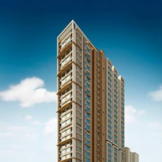 Arihant Towers