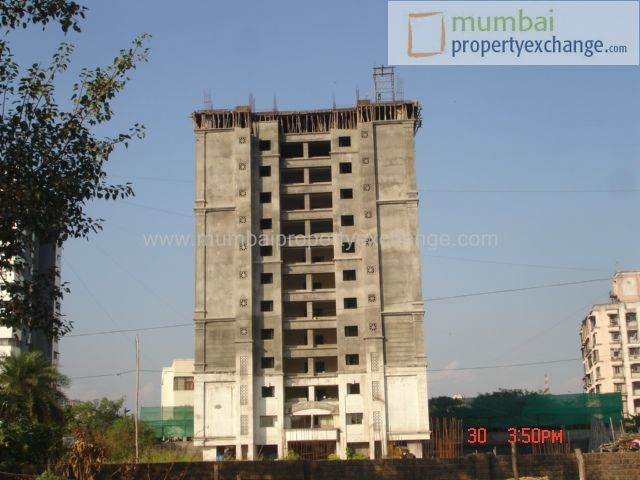 Flat for sale or rent in Royal Classic, Andheri West