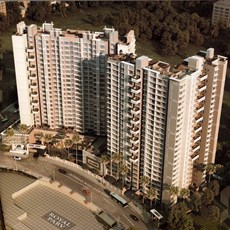 Royal Pristo Malad East by Royal Realtors