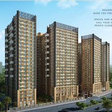 Spenta Alta Vista Phase III