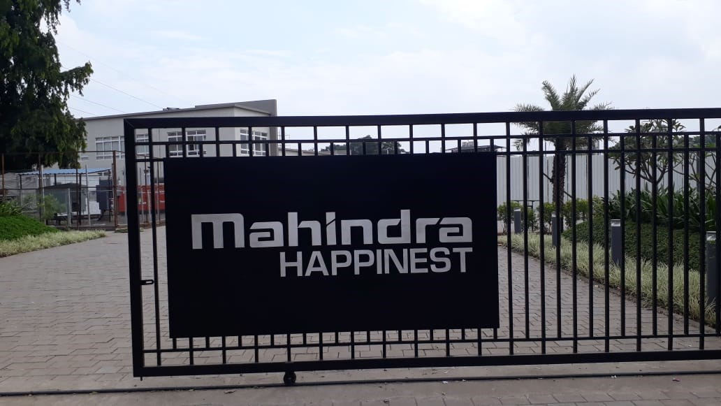 Happinest Kalyan Image-2