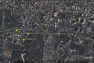 2644 Oth Google Earth - Alpine Apartment