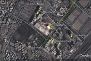 2646 Oth Google Earth - The Orchard Residency, Ghatkopar West