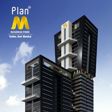 Plan M Business Park
