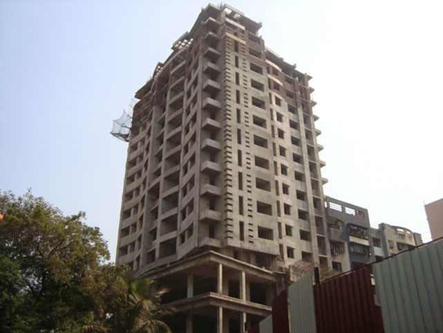 Shree Sai Tower, Borivali West