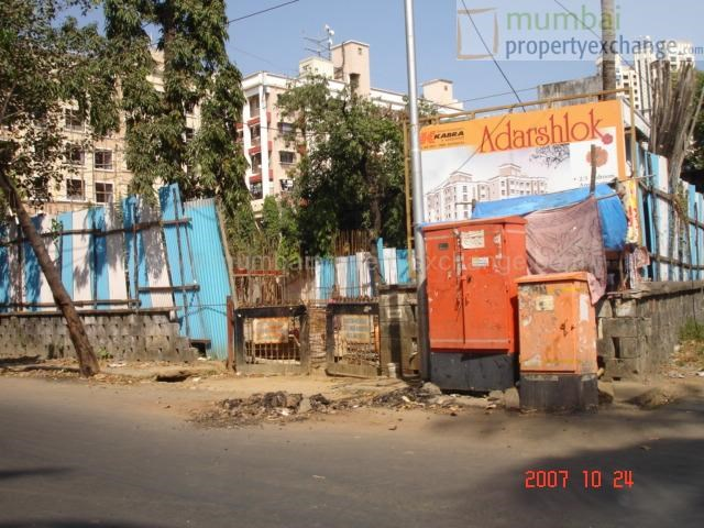Adarsh Slok 24 OCT 2007