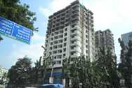 2788 Main - Poonam Heights, Goregaon West
