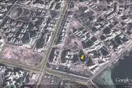 2802 Oth Google Earth - Regency Crest