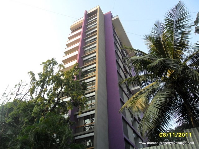Homestead Gardens, Santacruz West