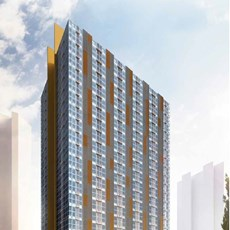 The Gateway Mulund West by The Wadhwa Group