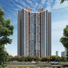 Lodha Codename Limited Edition