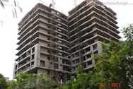 2881 Oth 14 July 2007 - Sarvodaya Heights, Mulund West