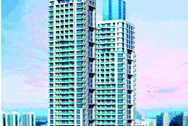 2881 Oth Main Image - Sarvodaya Heights, Mulund West