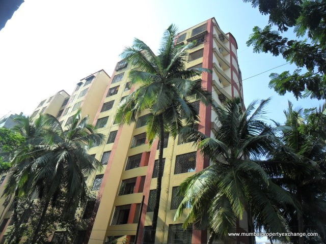 Sharddha, Goregaon West