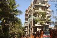 2886 Oth Image - Green Ocean , Malad West