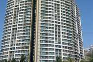 2935 Main - Kalpataru Towers, Kandivali East