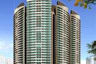 2935 Oth Main Image - Kalpataru Towers, Kandivali East