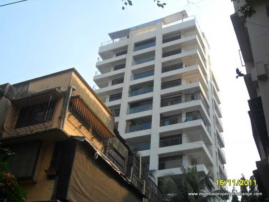 2955 Main - Vertical Bliss, Bandra West