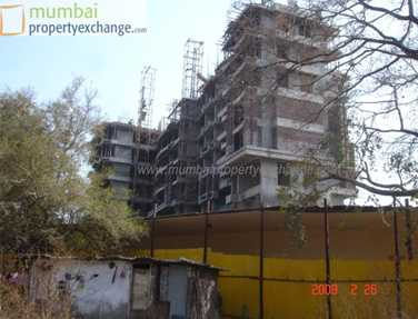 2997 Oth 25 Feb 2008 - Clubbe Life, Borivali West
