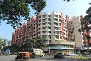 3010 Oth 17Th Oct 2011 - Rock Avenue, Kandivali West