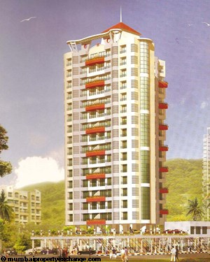 Trimurti Heights image