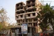 in Swastik Value Heights,