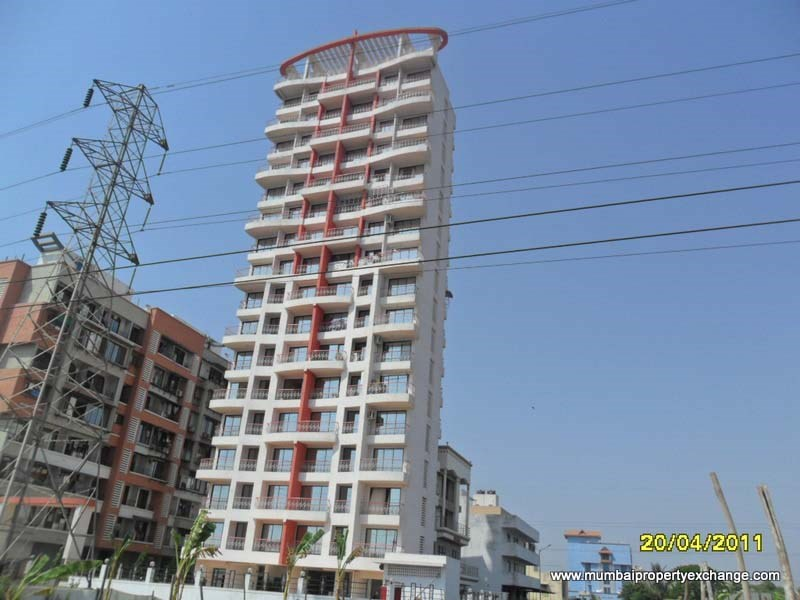 Shivthar Tower