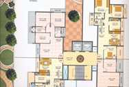 3146 Oth Lay Out1 - Sky Avenue