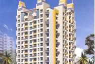 3149 Oth Main Image - Kailash Tower, Kamothe