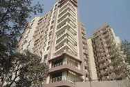 3194 Main - Blue Meadows, Andheri East