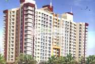 3194 Oth Main Image - Blue Meadows, Andheri East