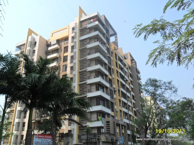Jaydev Tower 17th Oct 2011