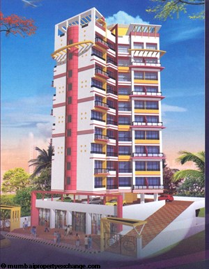 Riddheshwar Tower  image