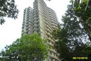 3449 Oth 5Th Oct 2013 - Nakshatra, Thane West