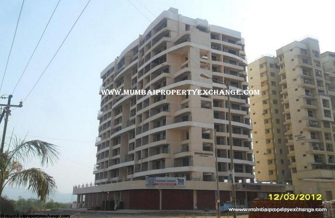 Bhoomi Heights Main Image