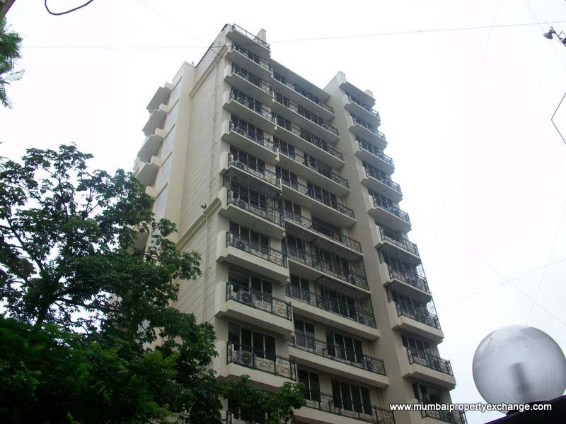 Sofia Heights, Mahim