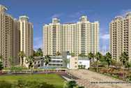 3514 Oth Project View - Dosti Vihar, Thane West