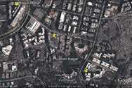 3546 Oth Google Earth - Sterling Court