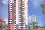 3587 Main - Solitire Heights