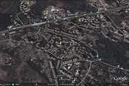 3661 Oth Google Earth - Pooja Galaxy
