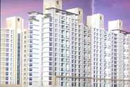 3676 Oth Main Image - Coral Heights, Thane West