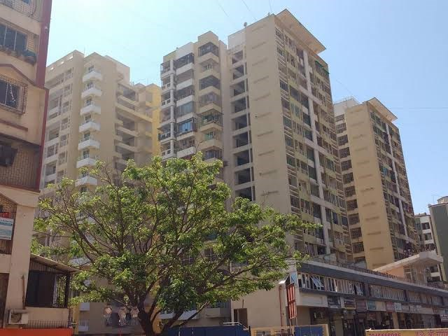 Garden City Phase I, Mira Road