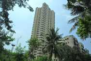 3732 Main - Sejal Tower , Goregaon West