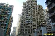 3749 Main - Meena Residency