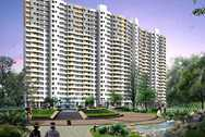 3781 Main - Hubtown Greenwoods, Thane West
