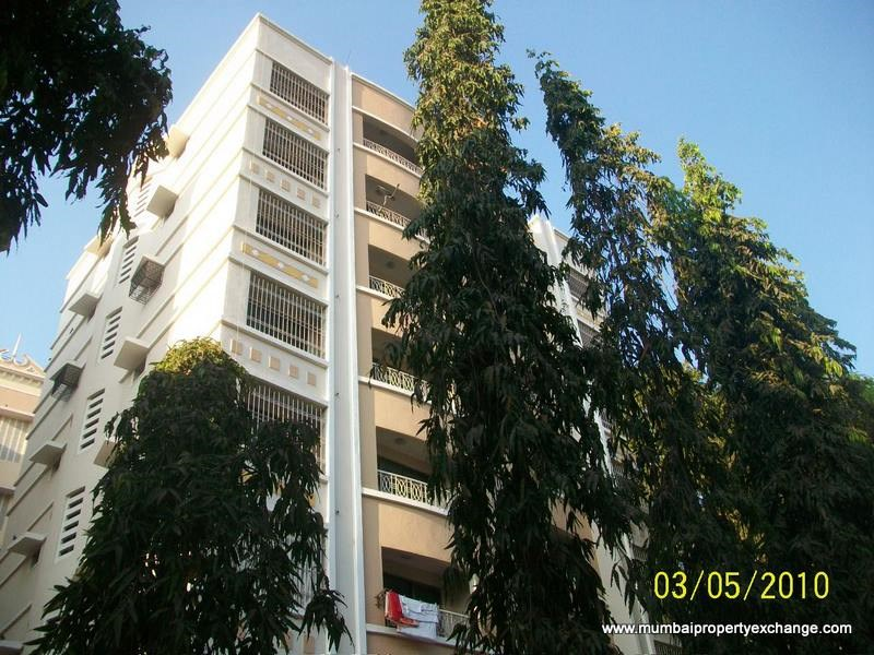 Vijay Apartment 5th March 2010