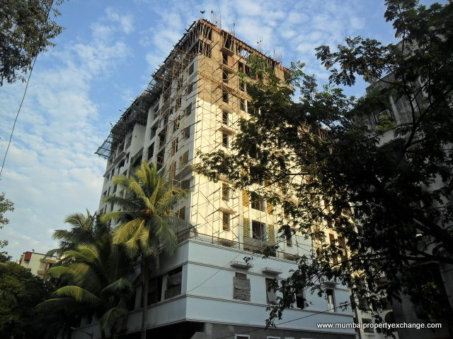 Ekta And Suprabhat, Goregaon West