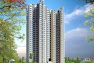 3913 Main - Casa Royale, Thane West